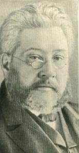 Spurgeon