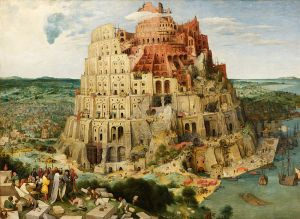 800px-Pieter_Bruegel_the_Elder_-_The_Tower_of_Babel_(Vienna)_-_Google_Art_Project_-_edited
