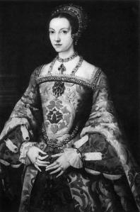 1537_Jane