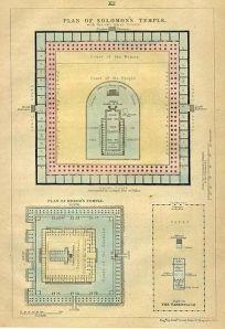 409px-Plan_of_Solomon's_Temple