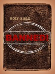 1128054_83020496BANNED