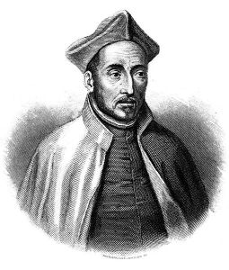 510px-Ignatius_von_Loyola