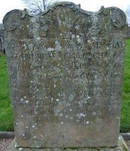 514px-The_Covenanters_grave,_Cupar_Fife