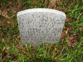 514px-The_Covenanters_grave,_Cupar_Fife2