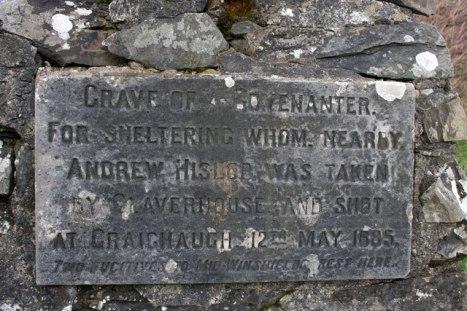 Inscription_on_Covenanter's_monument_-_geograph.org.uk_-_1284617