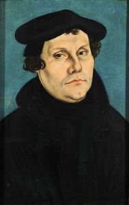 Lucas_Cranach_d.Ä._-_Martin_Luther,_1528_(Veste_Coburg)