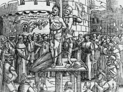 400px-Tyndale-martyrdom