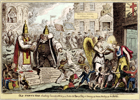 Cruikshank_-_Old_Thirty_Nine